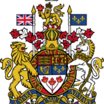 coat-of-arms-of-canada.png